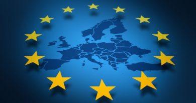 La renaissance de l'Europe – Moins de traités et plus d'adhésion