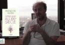 Apprendre au XXIème siècle – François TADDEI