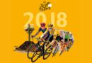 « Tour de France 2018 » : A qui profite le business ?