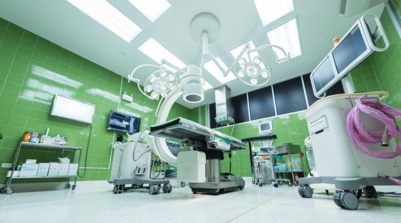 Les normes du système de santé protègent elles les patients ? Etat des risques