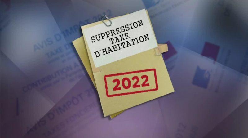 Suppression de la taxe d'habitation : décryptages et prospective