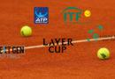 ATP, ITF et Top Joueurs … vers une nouvelle gouvernance pour le Tennis ?