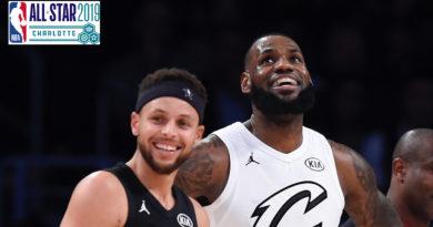 NBA All Star Game, d'une idée folle à un business démesuré